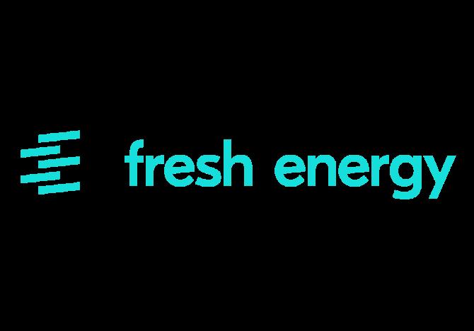 logo_freshenergy