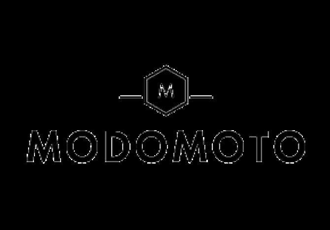 logo_modomoto